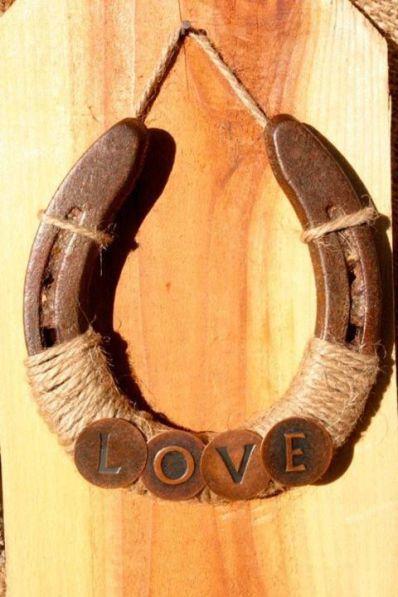 horseshoe3