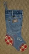 jeanstocking