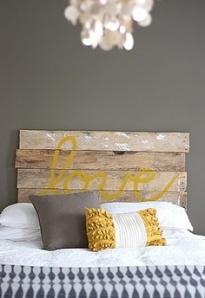 loveheadboard