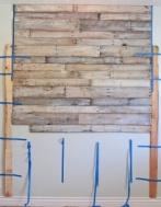 palletheadboard1