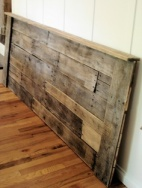 palletheadboard3